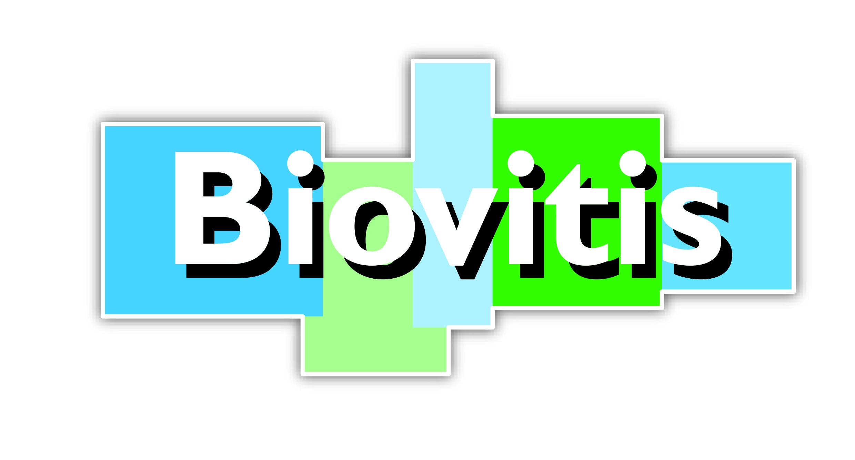 Biovitis